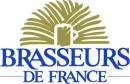 881-logo_brasseurs_de_france