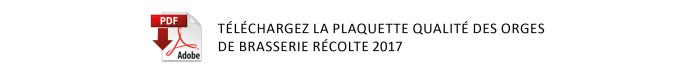 plaquette_orge_de_brasserie_2017